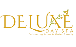 DELUXE SPA NEW TRANSLUCENT LOGO2 PROFILE