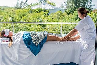 Villa_Hotel Mobile Massage