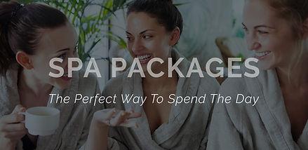 Spa-packages-sliders2-1.jpg