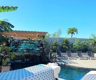 Villa Massages