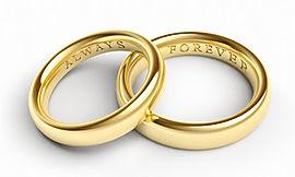 Wedding-rings--008.jpg