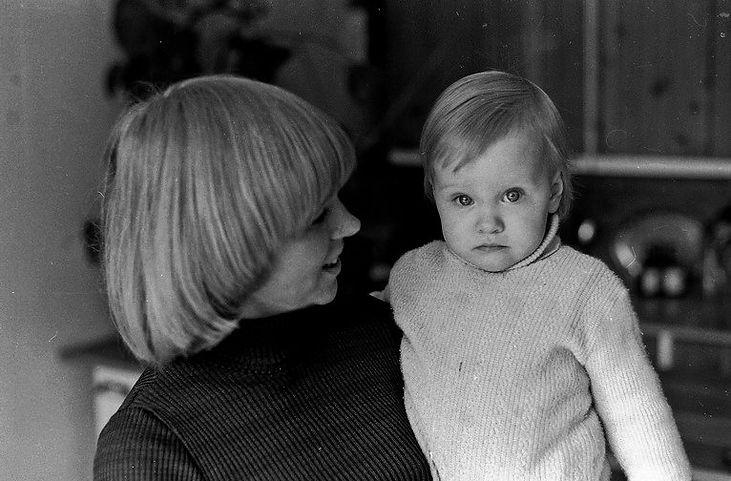 Mama i ja.jpg
