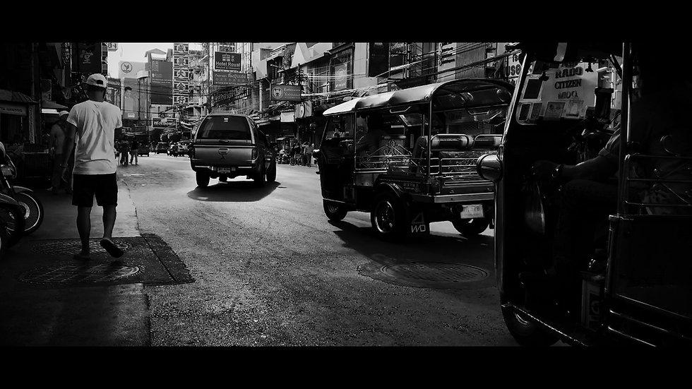 Maggie Padlewska Bangkok.jpg