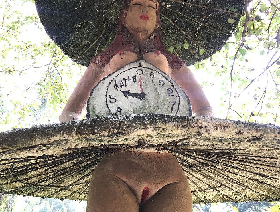 clock lady.jpg