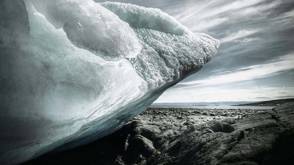 PADLEWSKA-iceberg.jpg