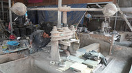 A French 19th Century Craft Lives On in Cambodia