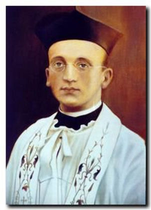 Stanislaw Kubista.jpg