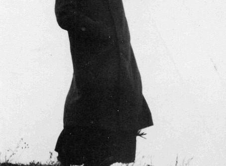 «Христос повсюду – но не в гробу». Проповедь Блаженного о. Алойзия Лигуды на Пасху 1935