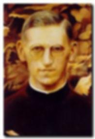 P. Ludwig Mzyk.jpg