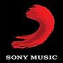 sony-music-entertainment_free_logo.png