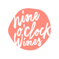 NOCW-circle-coral-knockout.png