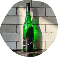 js-selbach-riesling.png