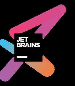 jetbrains-variant-3.png