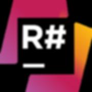 logo Resharper.png