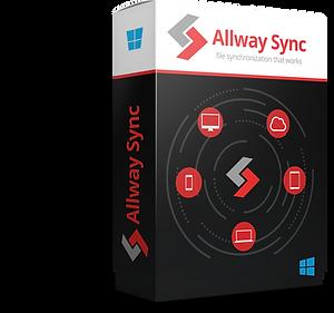 allway-sync-box.png