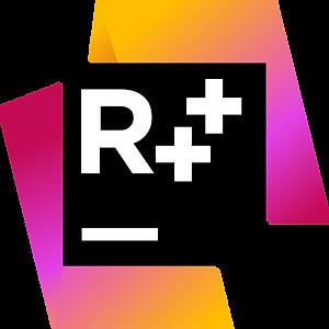logo Resharper C++.png
