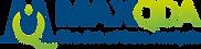 01-MAXQDA-Logo.png