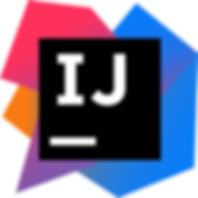 logo IntelliJ.png