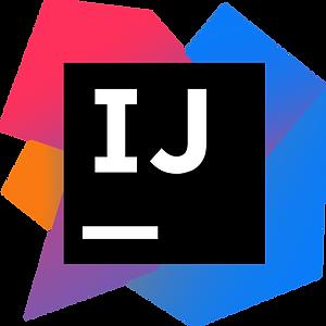 logo IntelliJ.png