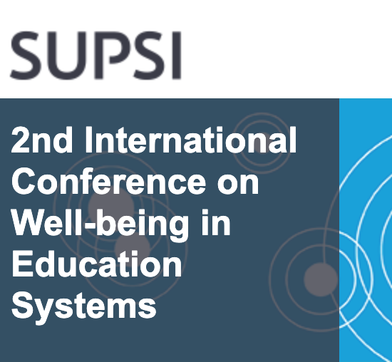 International Well-being Conference