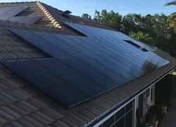 Choose Solar Today!