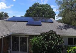 Choose Solar Power!