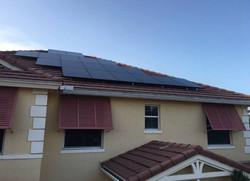 Go Solar With $0 Down!