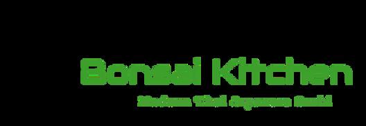 LogoMakr_2noAUi.png