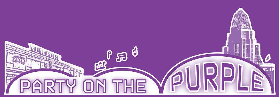 POTP Logo 2019.jpg