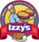 Izzys_logo.jpg