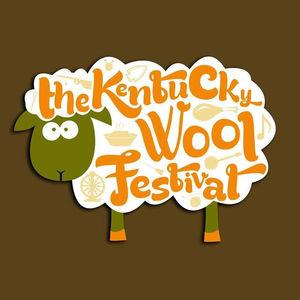 Kentucky Wool Festival