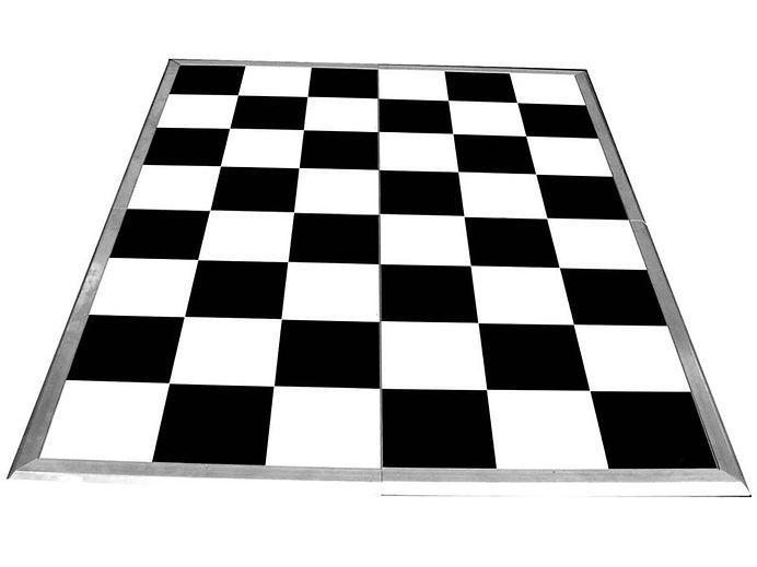 Black-White-Dance-Floor.jpg