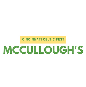McCullough's (1).png