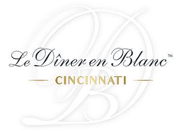 Cincinnati-Logo PR.jpg
