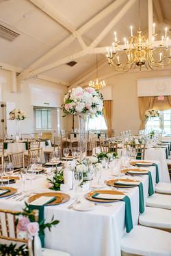 Wedding Rentals Cincinnati