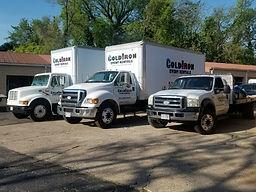 Party Rental Delivery Cincinnati
