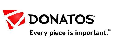 Donatos-Logo.jpg