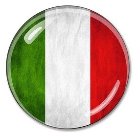 paperweight-italy-flag-distressed__45925