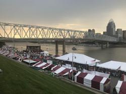 2018 Newport Italianfest