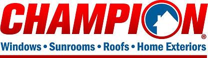 Champion Logo (2).jpg