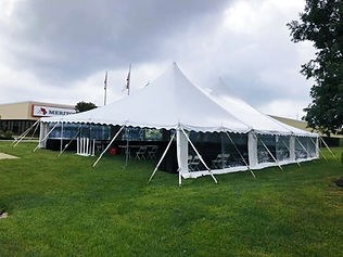 Outdoor Party Tent Cincinnati.jpg