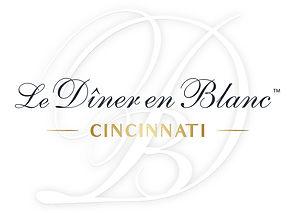 US-Cincinnati-Logo-white.jpg