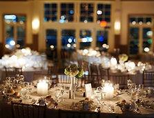 corporate-event-rentals