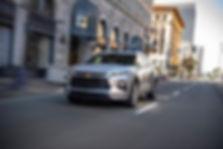 2019-Chevrolet-Blazer(105).jpg