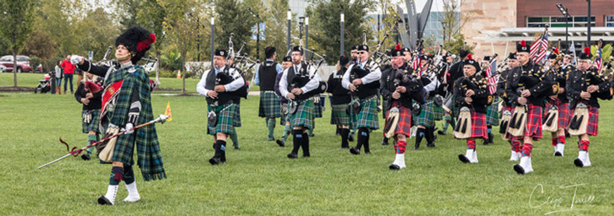 mass bands Celtic Fest.jpg