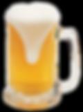 Beer Clip-Art