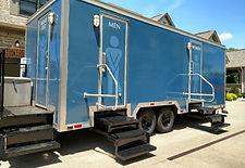 restroom-trailer-rentals