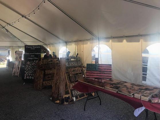 Newport Oktoberfest 2018