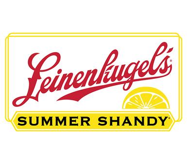 Leinenkiugel's Summer Shandy