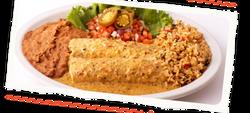 menu-enchiladas_edited